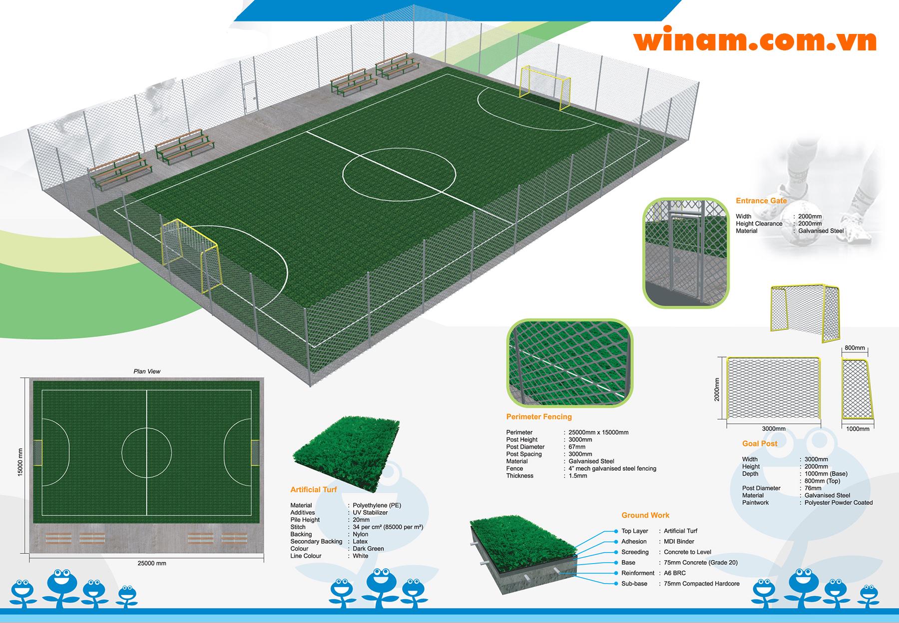 Thiết bị Bóng đá - WINFIT-MC-CF-San-Co-Nhan-Tao-001